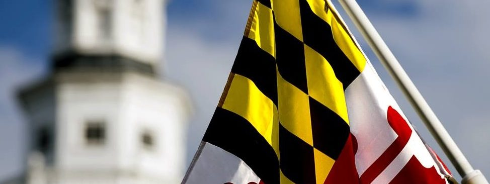 Maryland State Council